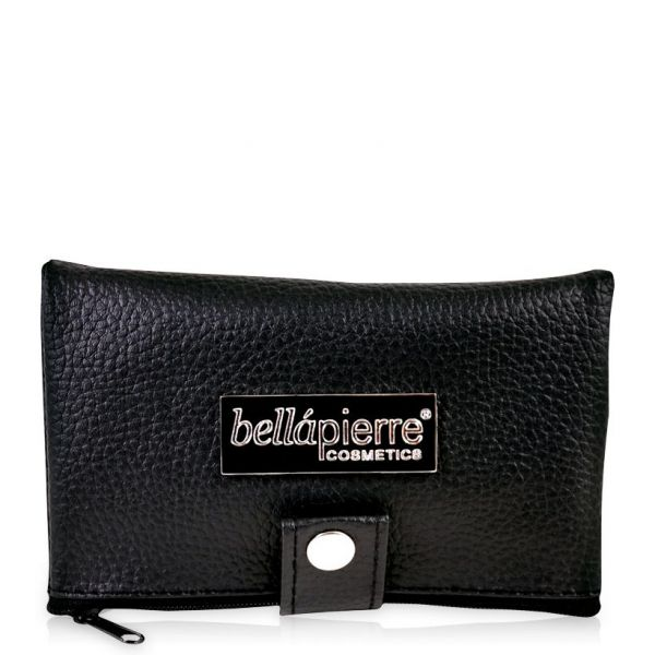 Набор меосметических кистей Bellapierre