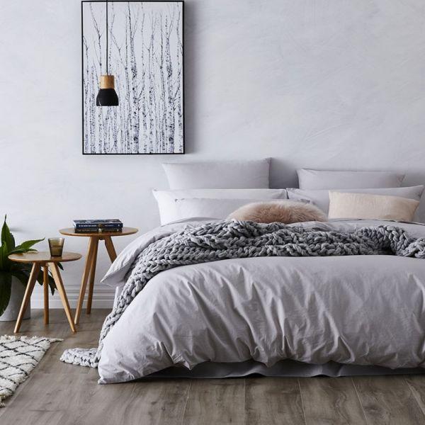 Кровать  Shelly Beach Quilt 2
