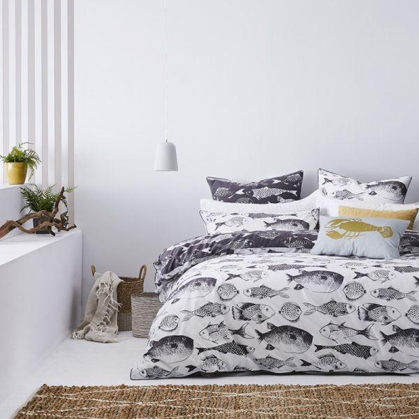 Кровать Kerela Quilt