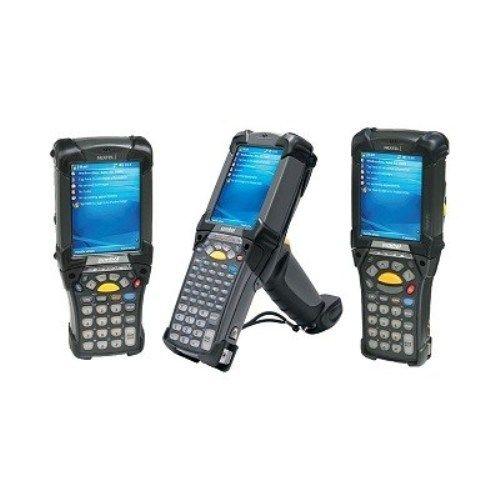 ТСД Motorola (Zebra/Symbol) MC9200